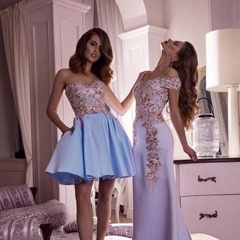 2ea5bdfa5c Milyen színű ruhák divatos 2019-ben a fényképnek az új termékek, stílusok  és divatok ruha 2019