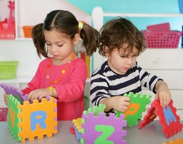 Hogyan kell tanítani a gyermeket, hogy kiejteni a betűk