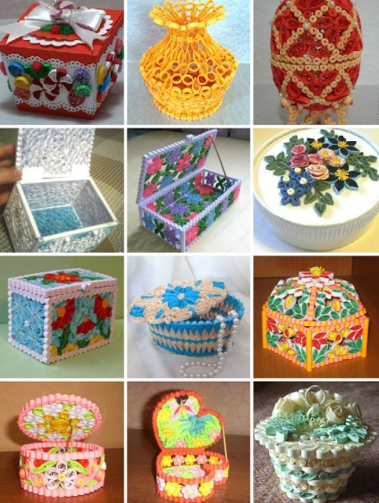 Поздравление с днем рождения дочки подруги 1 годик 55
