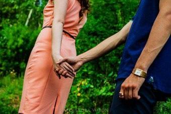 Чому йдуть чоловіки з родини, які причини розпаду шлюбу і як цього уникнути, жіночий сайт -