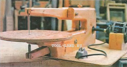 Своими руками из дерева сделанный из лобзика 895