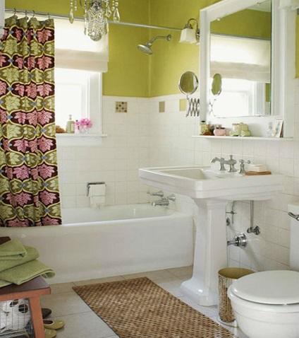 módok átalakítás egy fürdőszoba és egy WC, fürdőszoba fotó terv 4 ...