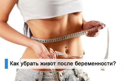 2 hónap elveszíti a testzsírt, Hogyan kell fogyni egy hónap és fél 15 kg