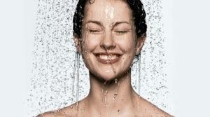 Живильні маски для сухого волосся відновлення в домашніх умовах
