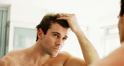 Суха шкіра голови лікування в домашніх умовах і профілактика