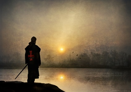 8 dolog, hogy érdemes minden nap küzd, Creu