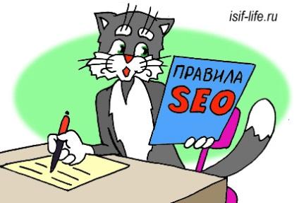 11 Tippek a promóciós egy webhely vagy blog!