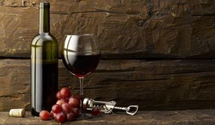 5 tipp, ami segít kiválasztani a jó bor