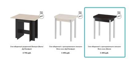 Vélemények Online Shop Bútor vélemények és fotók