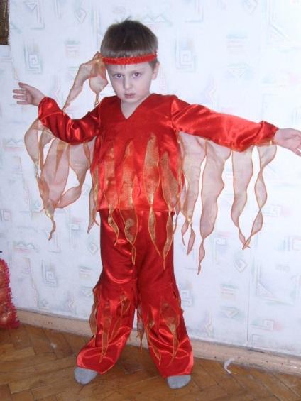 Новогодние маски для детей своими руками шаблоны