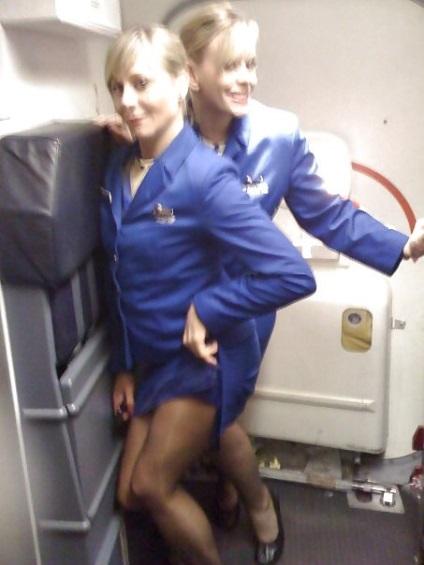 Выебал стюардессу скрытая камера, ґолые знаменитости онлайн