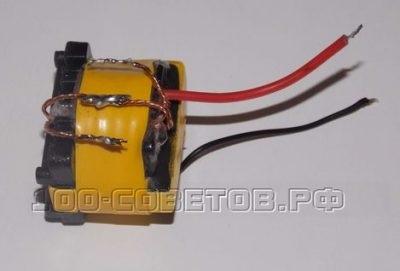 Электродуговая зажигалка для газплиты своими руками 84