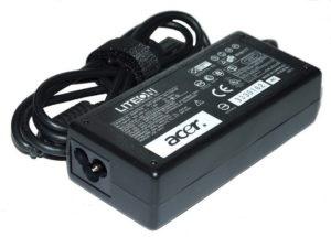 Чому не заряджається акумулятор ноутбука, батарея підключена, але не заряджається