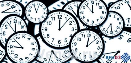 Álmatlanságkezelés alvászavarok stroke után, gyógyászati sze-va
