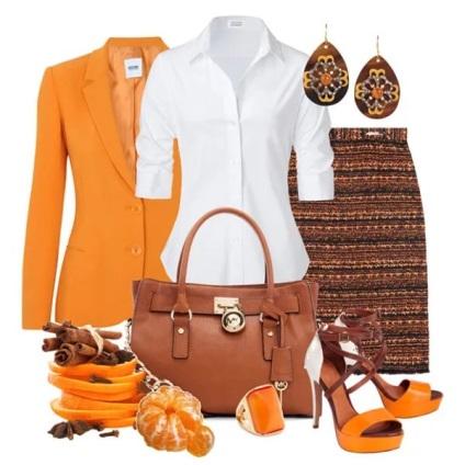 C, mint rajta narancs szandál érdekes képek fotók és videó példák