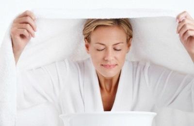 Hang elvesztése, amikor gégegyulladás, hogyan kell kezelni és hogyan kell gyorsan talpra