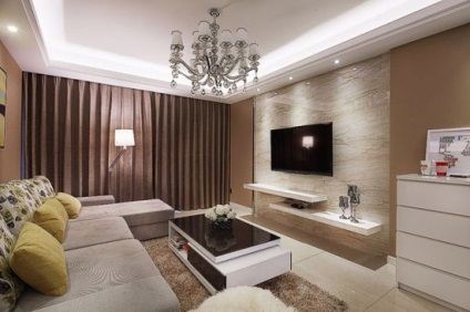 Nicho Em Drywall Veja 30 Lindos Modelos further Watch furthermore 560346378610538652 likewise Watch besides Basement Fireplace. on gypsum ceiling designs