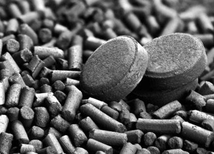 Hogyan készítsünk aktív szén tisztítja a testet, a tudomány vita