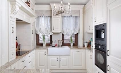 modell konyha (42 kép) videó utasítást -, hogyan lehet házilag ...