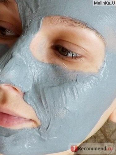 Tisztító maszk aktív szénnel aravia tisztító méregtelenítő maszk - «a tökéletes eszköz