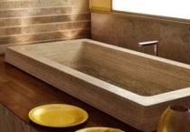 Mozaik csempe a fürdőszoba számára helyiség fotók, árak és hogyan kell választani