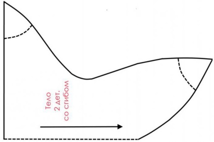 Зайка комфортер для новорожденных своими руками выкройки 53