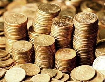 Як очистити монети в домашніх умовах кошти для мідних, срібних, бронзових і мельхіорових