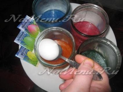 Помада своими руками из пищевых красителей 85