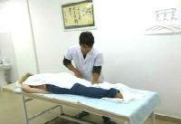 Clinic akupunktúra és masszázs Moszkva - Dr. Hua Xia - Moszkva megfizethető áron,