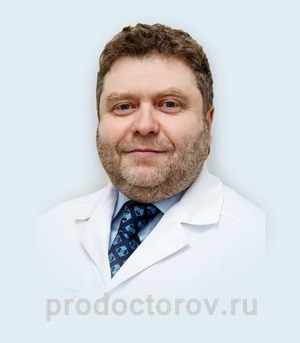 Gerinc Klinika Dr. Razumovsky - 29 orvos, 88 véleménye Budapest