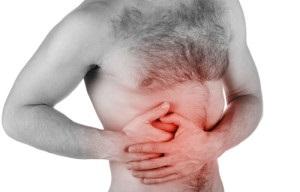 A psoriasishoz sok egyéb betegség is társulhat