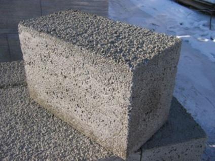 beton s lya 1m3 t bl zat 1 m3 beton hogy mennyi s lyt kocka beton 1. Black Bedroom Furniture Sets. Home Design Ideas