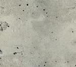 Як відремонтувати підлогу з лінолеуму, поради господарям - поради будівельникам, майстрам, господарям