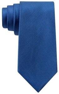 Hogyan válasszuk ki a színét a nyakkendő