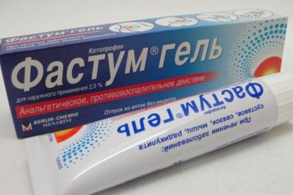 apizartron kenőcs oszteokondrozisra)