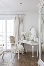 Perfect Bride szoba