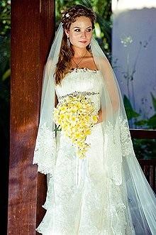 Tökéletes menyasszony - mi ez