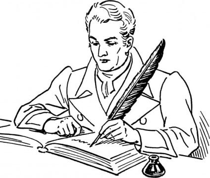 Hogyan írjunk egy köszönöm levelet, és nem helyesen