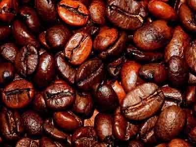 Hogyan készítsük elő a kávé rendesen