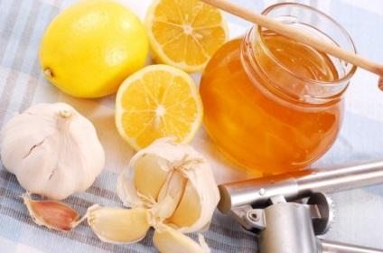 A termékek fokozza az immunitást listája