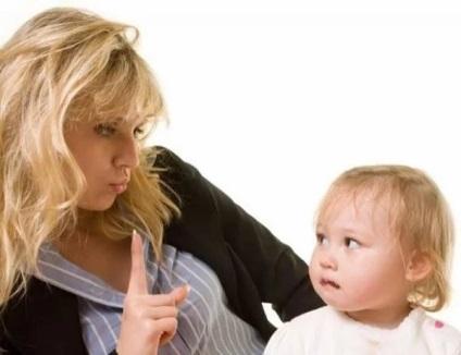 П'ять речей, які не можна забороняти дітям