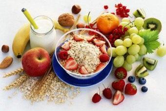 Csúszó hiatus hernia tünetek, okok, kezelés és diéta