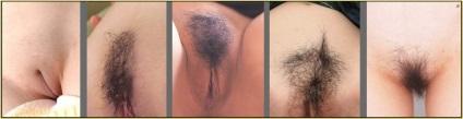 пять бобер с интимной стрижкой решил добиться секса