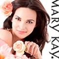 Timewise age-fighting moisturizer - косметика mary kay