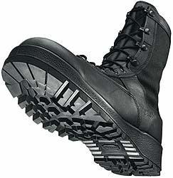 Katonai cipő Belleville 73e2fb9c80