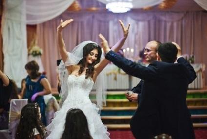 Східні весільні тости казахські тости на весілля