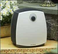 A szennyezett levegő - a legsúlyosabb egészségügyi veszélyt