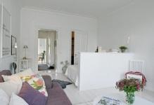 méteres nappali tervezés szobás képet belseje a szoba, egy ...