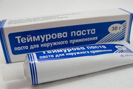 kenőcsbursitis kezelés remény elixírje. ízületi kezelés