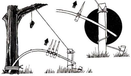 Расчёт петель для вязания свитера реглан